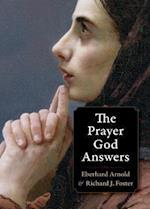 The Prayer God Answers
