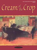 Cream of the Crop, Bk 1