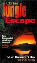 Colombian Jungle Escape