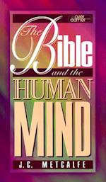 Bible and the Human Mind