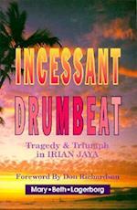 Incessant Drumbeat
