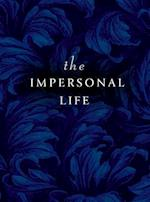 The Impersonal Life af W. LaViolette, Anonymous, Joseph Benner