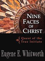 Nine Faces of Christ