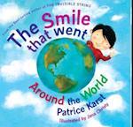 Smile That Went Around the World
