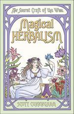Magical Herbalism