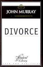 Divorce af John Murray, Murray