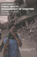 Landesman's Public Health Management of Disasters
