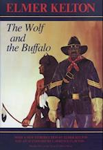 The Wolf and the Buffalo
