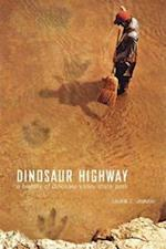 Dinosaur Highway (Chisholm Trail, nr. 23)