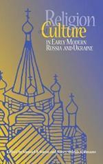 Religion & Culture