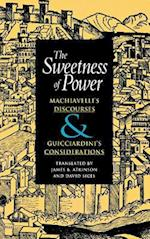 The Sweetness of Power