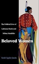Beloved Women