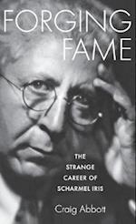 Forging Fame af Abbott