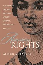 Articulating Rights
