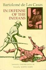 In Defense of the Indians af Bartolome de Las Casas