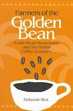 Farmers of the Golden Bean