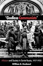 Godless Communists