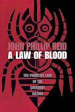 A Law of Blood