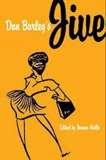Dan Burley's Jive af Thomas Aiello