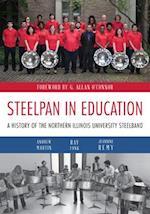 Steelpan in Education