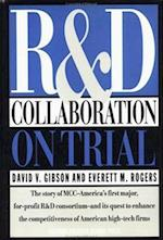 R & D Collaboration on Trial
