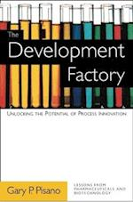 Development Factory