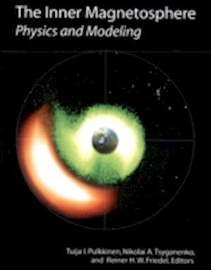 The Inner Magnetosphere