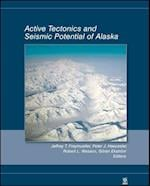 Active Tectonics and Seismic Potential of Alaska (Geophysical Monograph)