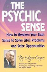 The Psychic Sense
