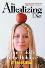 Alkalizing Diet