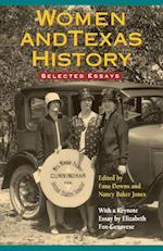 Women & Texas History