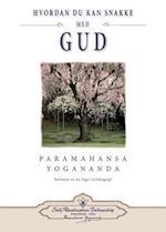 Hvordan Du Kan Snakke Med Gud (How You Can Talk with God - Norwegian)