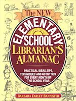 The New Elementary School Librarian's Almanac
