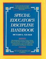 Special Educator's Discipline Handbook