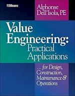 Value Engineering (RSMeans)