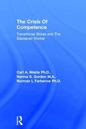 The Crisis Of Competence