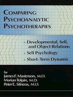 Comparing Psychoanalytic Psychotherapies
