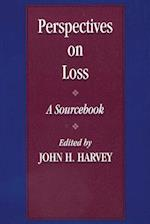 Perspectives on Loss: A Sourcebook