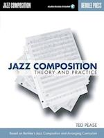 Jazz Composition