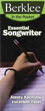 Essential Songwriter (Berklee in the Pocket)