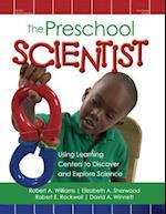The Preschool Scientist