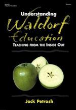 Understanding Waldorf Education