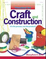Craft and Construction af MaryAnn F. Kohl