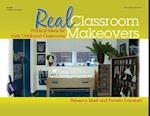 Real Classroom Makeovers