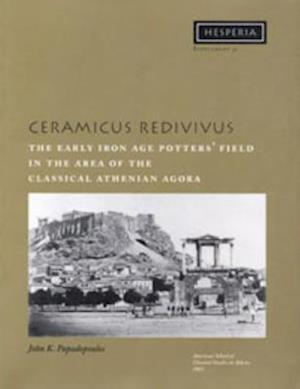 Ceramicus Redivivus