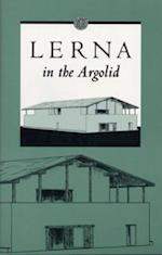 Lerna in the Argolid (Guides S)