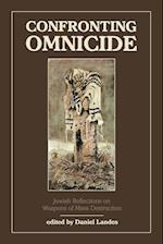 Confronting Omnicide