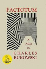 Factotum af Charles Bukowski