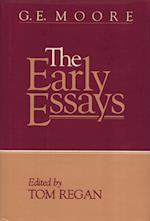The Early Essays