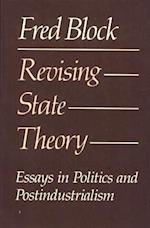 Revising State Theory af Fred L. Block